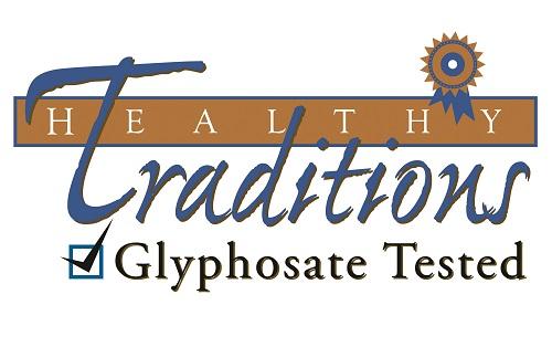 Glyphosate Found In Usda Certified Organic Foods Debra Lynn Dadd