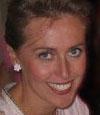 Lisa Kauffman Tharp