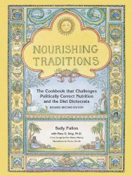 Nourishing-Traditions-large