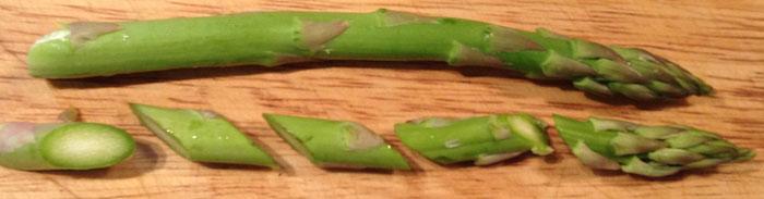 asparagus-cut-bias