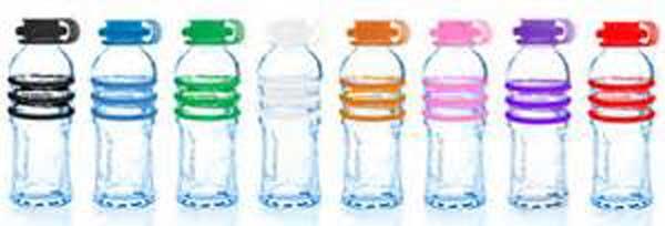bottlesup