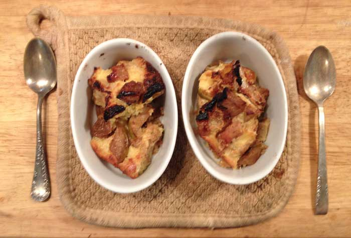 caramel-apple-bread-pudding
