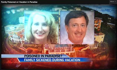 del-family-poisoned