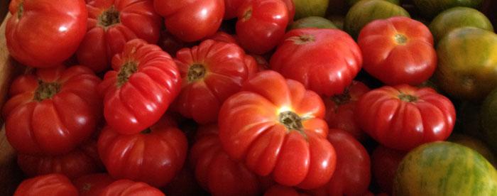 heirloom-tomatoes-locale