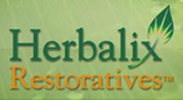 herbalix-logo-25