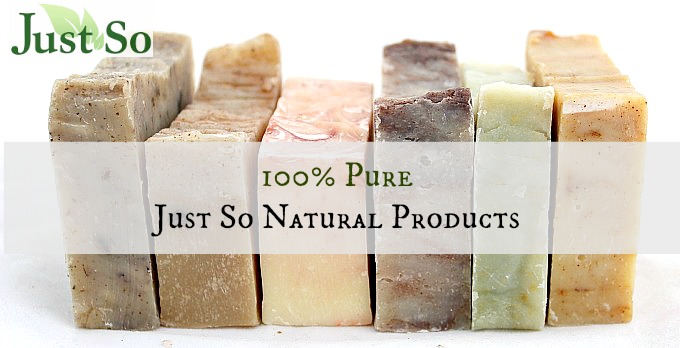 natural-soap-for-sidebar