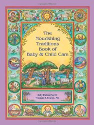 nourishing-traditions-baby
