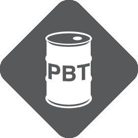 pbt_5