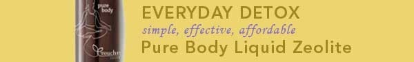 pure-body-detox-banner