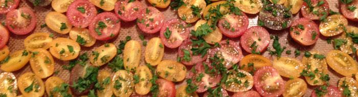 roasted-tomatoes-bottom