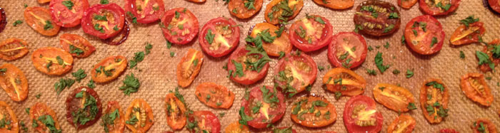 roasted-tomatoes-top