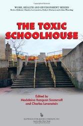 the-toxic-schoolhouse
