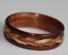Debras List Wedding Rings Live Toxic Free